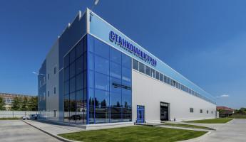Пензенская компания стала лидером среди станкостроительных предприятий России