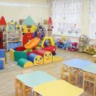 В Пензенской области 2 детсада и 2 школы закрыты из-за COVID-19