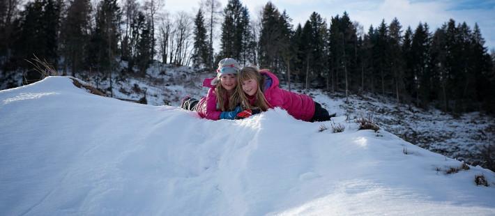 Стало известно, когда для пензенских школьников начнутся зимние каникулы