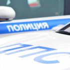 На водителя из Нижнего Ломова завели уголовное дело