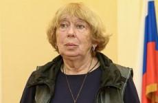 В Пензе ушла из жизни заслуженный деятель искусств РФ Наталия Кугель