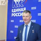 Выборы в Госдуму-2021. Космонавту Самокутяеву снова придется сменить политическую ориентацию?