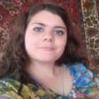 В Пензенской области бесследно исчезла молодая девушка