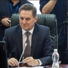 Назначение в пензенском правительстве. В команду губернатора проник человек Кувайцева!
