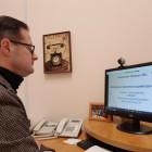 Асы 3D-моделирования: «Ростелеком» выступил партнером технологичного конкурса в Пензенской области