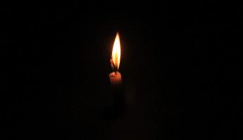 В Пензенской области умерла от коронавируса 26-летняя девушка