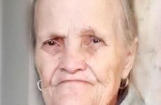 В Пензе пропала 80-летняя пенсионерка