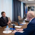 Единороссы будут добиваться принятия законопроекта о «гаражной амнистии»