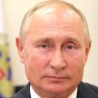 Стартовала ежегодная большая пресс-конференция президента РФ