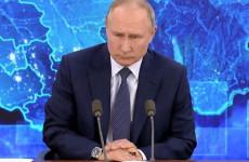 Российским семьям с детьми до 7 лет выплатят по 5 тысяч рублей