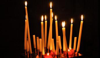 За сутки в Пензенской области еще два человека умерли от коронавируса