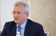 Губернатор Пензенской области вошел в состав Госсовета