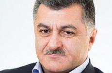 Кому построит любовь застройщик Ашот Акопян