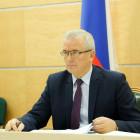 Губернатора Пензенской области возмутил рост стоимости жилья