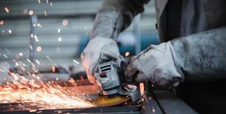 Рост цен-2021. Как металлолом превратился в золото