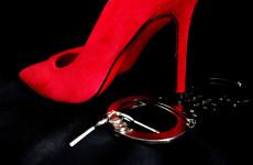 Пензячку обманули с интим-услугами