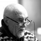 В Пензенской области пенсионера обманули с кредитом