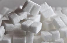 Пензенского директора обманули на 40 тонн сахара
