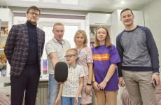 Пензенская область: 65 тысяч домохозяйств подключены к оптике «Ростелекома»
