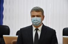 Шокирующий инцидент на кладбище Пензы прокомментировал Андрей Лузгин