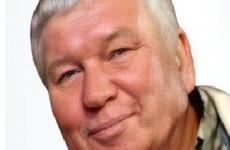 В Пензе бесследно исчез 70-летний пенсионер