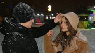 Зимний Спутник снова притягивает людей