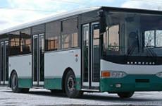 Стало известно, как будет ходить транспорт в Пензе во время праздников