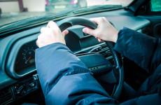 В Пензенской области подросток угнал машину и попал в аварию
