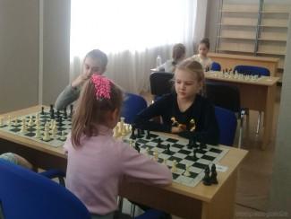 В Пензе состоится открытый городской турнир по шахматам