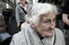 В Пензе пенсионерку обокрали на 270 тысяч рублей