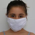 В Пензенской области заразились коронавирусом за сутки еще 14 детей