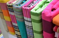 В Пензенской области женщине вместо платьев прислали постельное белье