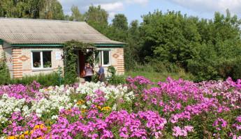 В Пензенской области появится 220 новых медобъектов