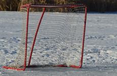 В Пензе состоятся соревнования по хоккею в валенках