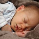 В Пензе свидетельство о рождении ребенка можно будет получить в МФЦ