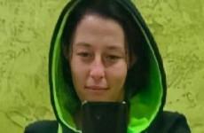 Пензенцев просят помочь в поисках 30-летней Марины Кропалевой