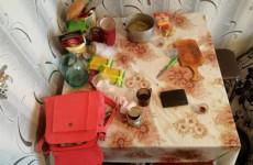 В новогоднюю ночь пензенец забил сожительницу до смерти