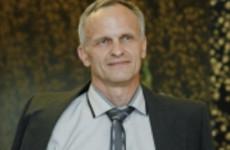 Пензенцев просят помочь в поисках Владимира Белозглазова