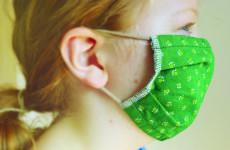 В Пензенской области за сутки коронавирус подтвержден у 27 детей