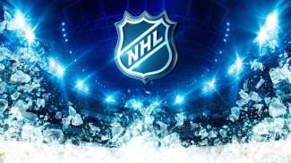 Пензенские пользователи видеосервиса Wink смогут увидеть сезон НХЛ 2020/21