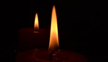 Двое мужчин скончались от коронавируса в Пензенской области за сутки