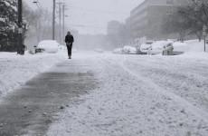 Какая погода ожидает пензенцев 15 января?