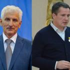 Поздравляем 15 января: Вячеслав Гладков и Валерий Старкин празднуют День Рождения