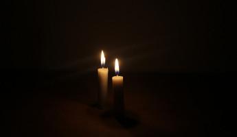 Две женщины скончались от коронавируса в Пензенской области за сутки