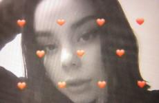 Жителей Пензы просят помочь в поисках 16-летней девушки