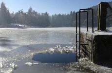 В Пензе решили не проводить крещенские купания