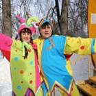«Время чудес»: парк Белинского приглашает пензенцев на детские мероприятия