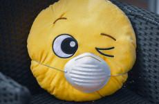 В Пензенской области за сутки коронавирус подтвержден у пяти детей