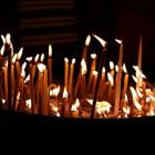 В Пензенской области умер от коронавируса 64-летний мужчина