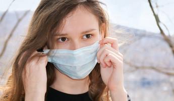 В Пензенской области за сутки коронавирус подтвержден у 30 детей